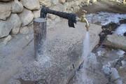روستاهای قزوین با کمبود آب آشامیدنی روبرو نیستند