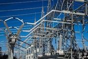 تولید برق نیروگاههای اصفهان ۱۵ درصد افزایش یافت