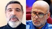 رازهایی که با جنازه قاضی منصوری به خاک سپرده شدند | چه کسانی از ساکت شدن منصوری سود بردند؟