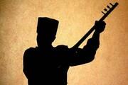 موسیقی عاشیقی محور اتحاد فرهنگی در آذربایجانغربی