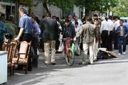 پای غیربومیهابه محله اسدی باز شده است