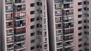 فیلم | زنده ماندن کودک پس از سقوط از طبقه ۲۹ یک برج