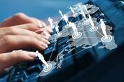 افزایش خدمات دولت الکترونیک با شیوع کرونا