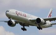 از سرگیری پروازهای قطر و ترکیه به ایران بعد از امارات