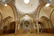 خانه خلاق صنایعدستی کرمانشاه کی افتتاح میشود؟