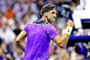 مثبت شدن تست کرونای تنیسور مطرح و لغو فینال مسابقات تور آدریا