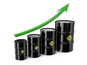 نفت سنگین ایران گرانتر شد