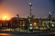 میخواهیم خرید نفت ایران را از سر بگیریم