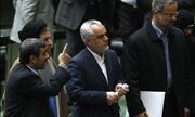 همه چالشهای دو قوه | از مجلس اول و تنش با بنیصدر تا اختلاف عمیق احمدی نژاد و لاریجانی | ماجرای ۹۹نفر در مجلس دوم