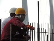 سفر به عراق؛ به نام گردشگر، برای کارگری | رنجهای کارگری در خانه همسایه | فقط ۳۶ هزار ایرانی با مجوز در اقلیم کار میکنند