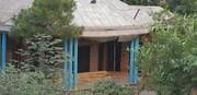 آخرین خبرها از مرمت خانه نیمایوشیج