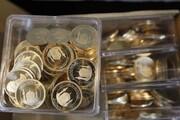 حباب سکه چقدر شد؟ | آخرین قیمت سکه و طلا | هشدار به مردم ؛ وارد موجهای بازار نشوید
