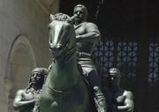 مجسمه «تئودور روزولت» برداشته میشود