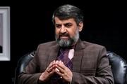 واکنشها به مخالفت مدیرمسئول سابق کیهان با حجاب اجباری | اصولگرایان علیه مهدی نصیری