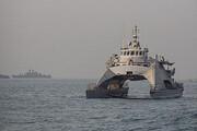 اقدام مهم سپاه برای مقابله با دزدان دریایی | سپاه در اقیانوس هند پایگاه دائمی ایجاد میکند