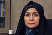 واکنش عضو شورای شهر تهران به بازداشت اعضای جمعیت امام علی(ع)