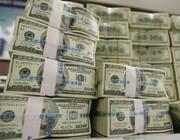 ماجرای ۲۷/۰۰۰/۰۰۰/۰۰۰ دلاربازنگشته حاصل از صادرات