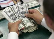 روایتسیف از جلسه تصویب دلار ۴۲۰۰ تومانی | دلارِ جهانگیری یا دلارِ روحانی؟