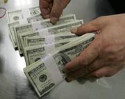 ارز کمیاب نیمایی |  انتقادهای فعالان بخش صنعت از سیاست ارزی دولت