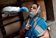شمار موارد کرونا از ۹ میلیون گذشت| اوجگیری شیوع در برزیل و هند
