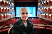 دیور نخستین نمایش مد زندهاش از هنگام شیوع کرونا را برگزار میکند