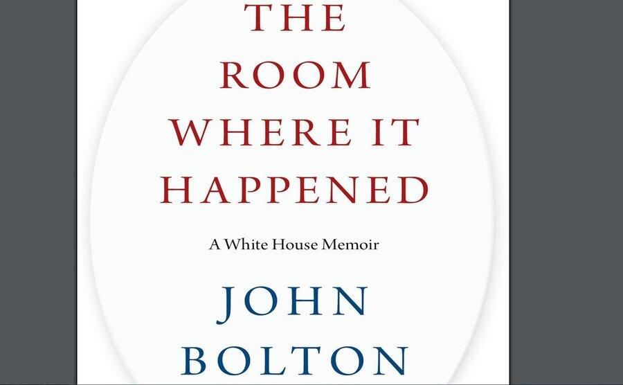 کتاب بولتون