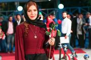 سلبریتیها چه میپوشند؟ | مدل لباسهای متین ستوده را ببینید