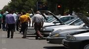 افزایش نرخ خودرو در ۱۷ مرداد | قیمت پراید چقدر شد؟