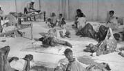اصفهان؛ نگاهی به تاریخ همهگیری بیماریها در سده ۱۴