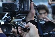 دستگاههای اجرایی حق شکایت از خبرنگاران را ندارند