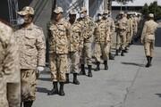 جریمه ۱۶ میلیون تومانی صاحبان مشاغل برای استخدام مشمولان غایب | شرط بخشش سربازان غایب