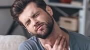 آیا درد شدید در یک طرف گوش و گلو از علائم کروناست؟