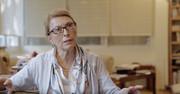 شورای جهانی موزهها    رئیس ایکوم استعفا کرد