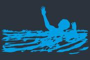 شنا در رودخانه کرج؛ تفریحی با طعم مرگ   رکورد غرق شدن در سال ۹۹