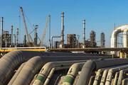 نقش حساس هرمزگان در تولید انتقال و توزیع فرآوردههای نفتی کشور