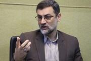 جزئیات یک توافق | روحانی و قالیباف بالاخره توافق کردند