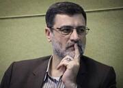 واکنش نایب رئیس مجلس به اظهارات جنجالی فتاح | اندکی از مردمسالاری اسلامی