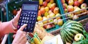کیهان:  منتظر کاهش سریع تورم نباشید