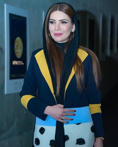 اكران مردمي فيلم «گرگ بازي»