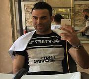 وحید خزایی توسط اطلاعات سپاه بازداشت شد