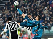 فوتبال دهمین ورزش پیچیده جهان
