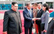 دستور آتشبس کیم جونگ-اون   کره شمالی «فعلا» به کره جنوبی حمله نمیکند