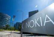 نوکیا برای کاهش هزینهها ۱۲۰۰ کارمند خود را اخراج میکند