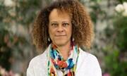 انتقاد نخستین نویسنده زن سیاهپوست برنده بوکر از صنعت نشر