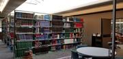 استقبال چشمگیر مخاطبان از بازگشایی کتابفروشیها در بریتانیا