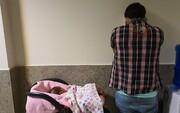روایتی از تجارت سیاه بچه در اینستاگرام | تفاوت قیمت عجیب نوزاد دختر و پسر | مجازات خرید و فروش نوزاد چیست؟