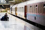 کرونا | کاهش ۹۰ درصدی تعداد مسافران ریلی و دلایل افرایش قیمت بلیت