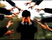 نرخ خودکشی در مبتلایان به شیزوفرنی ۱۷۰ بار بیشتر است