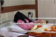 سرطان دومین علت مرگ ایرانیها | شیمیدرمانیِ ۳۰۰میلیاردتومانیِ بیتاثیر | کشندهترین سرطانها در مردان و زنان ایرانی | آیا سرطان ارثی است؟