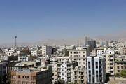 سقف اجارهبها در ۳۱ استان کشور |  تمدید بیانتهای اجاره نامهها با سه نرخ رشد